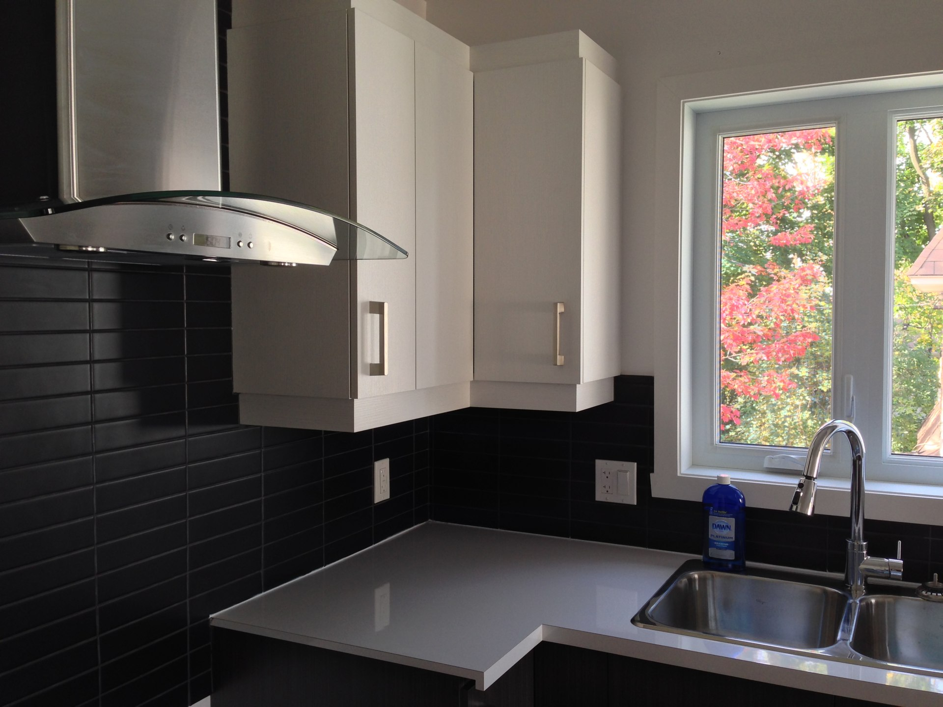 Photos additionnelles condo vendre 243 000 tx incl for Article de cuisine laval