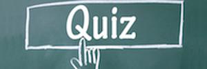 quiz3x1