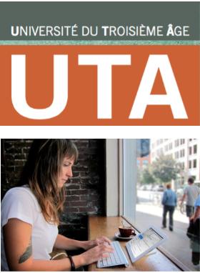 uta-person