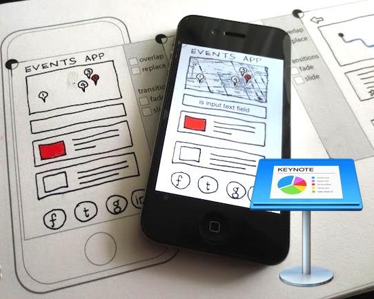 app-proto
